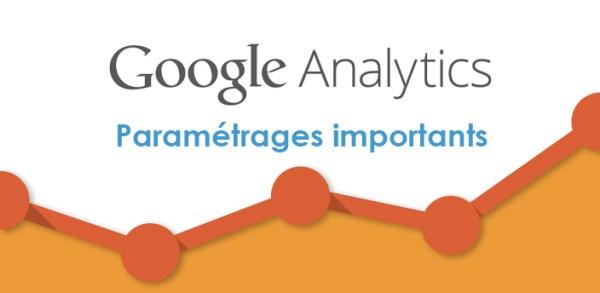 header-google-analytics-parametrages-importants