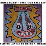 2005-Worried-Bomb