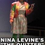 poster-Nina-Levine