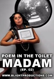poster-Madam-ep2
