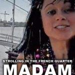 poster-Madam-ep3