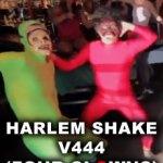 poster-fourclowns-harlemshake