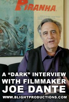 poster-Dark-Joe-Dante