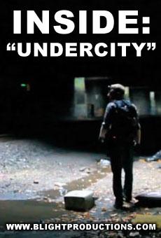 poster-Inside-Undercity