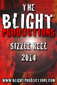 poster-Blight-2014-Sizzle-Reel