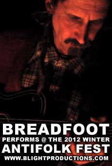 poster-Breadfoot