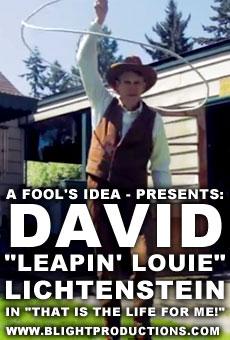 poster-Fools-Presents-03
