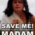 poster-Madam-ep10