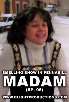 poster-Madam-ep6