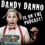 Dandy-Danno-for-Instagram