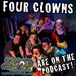 Four-Clowns-for-Instagram