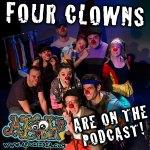 Four-Clowns-for-Instagram