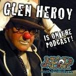 Glen-Heroy-for-Instagram