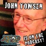 John-Towsen-for-Instagram