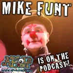 Mike-Funt-for-Instagram