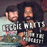 Reggie-Watts-for-Instagram