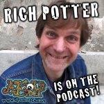 Rich-Potter-for-Instagram