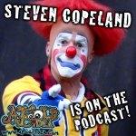 Steven-Copeland-for-Instagram
