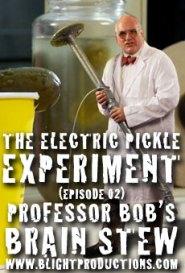 Prof-Bob-Poster-EP-02