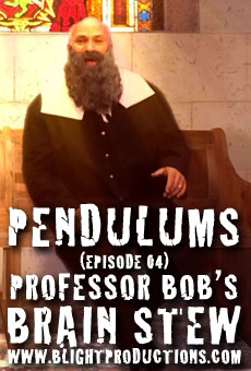 Prof-Bob-Poster-EP-04