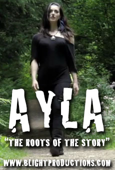 poster-Ayla