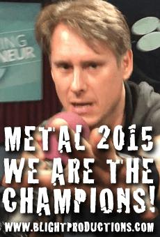 poster-Metal-2015