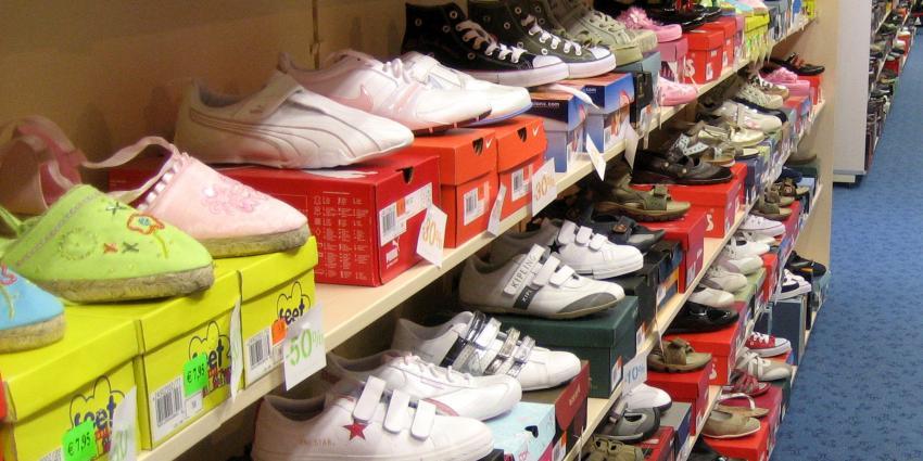 FNV stapt uit cao-overleg winkelpersoneel Fashion, Sport ...