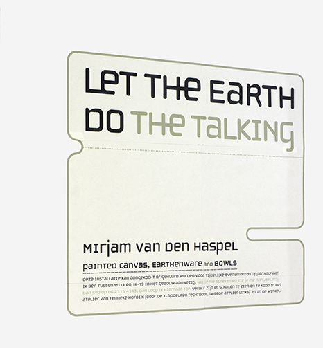 let_the_earth_do_the_talking_affiche