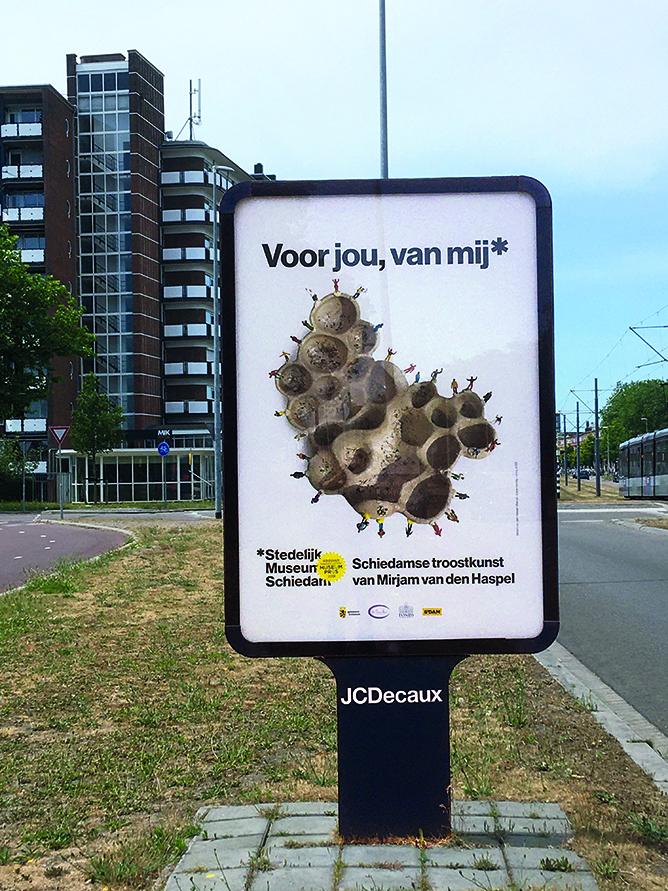abri_gemeentegrens_site