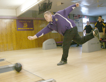 Blissfield Bowling: Jan. 29, 2014, edition