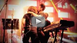 video_thumb_official2013