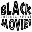 Black Movies Entertainment
