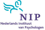 logo_nederlands-instituut-psychologen