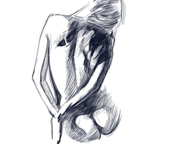 illustration-cerveau-droit-1.jpg