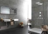Agencement salle de bains Lille Linselles