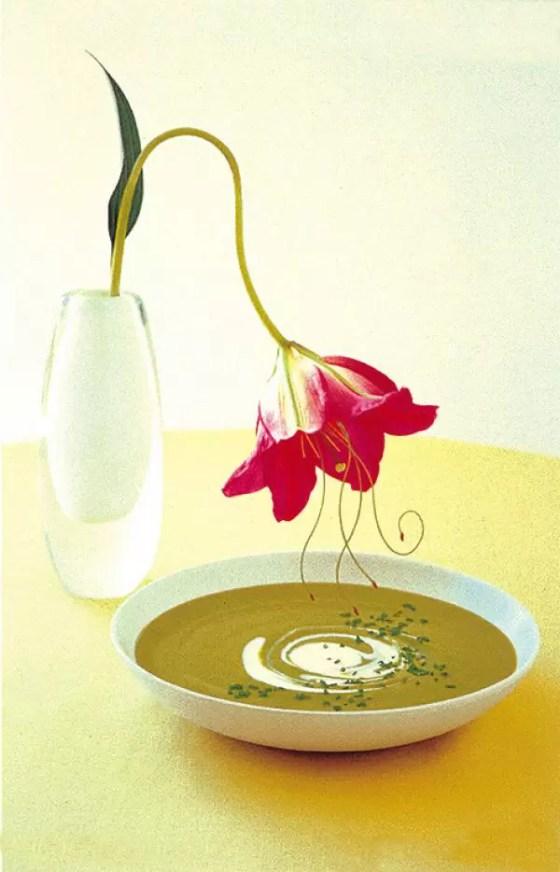 fiore-cibo