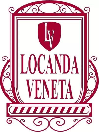 logo-lv-trasparente