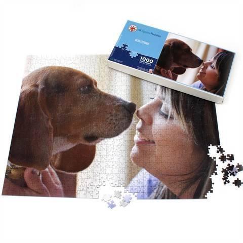 personalised-jigsaw-personalised-1000-piece-photo-jigsaw-1