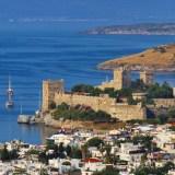 5 važnih sajmova u Turskoj u mjesecu martu 2017