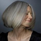 Sijeda kosa u ranijoj životnoj dobi