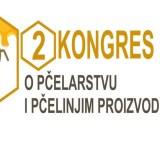 2 Kongres o pčelarstvu i pčelarskim proizvodima Gradačac 2017