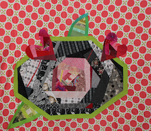 Whimsy detail background 2