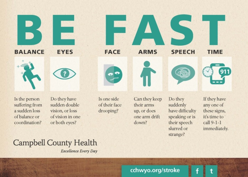 CCH-BE-FAST-Stroke[1]