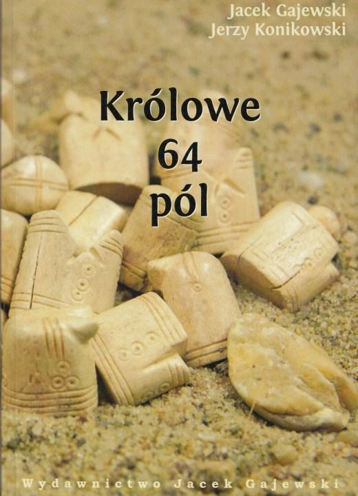 Krol1
