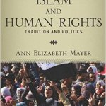 Islam-Human-Rights-Mayer
