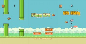 Flappy-Bird-Android-680x402