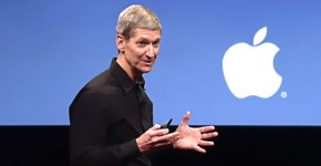 tim_cook_ceo_sf-624x314