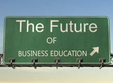 Future of Business Education