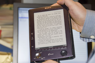 sonyreader.jpg