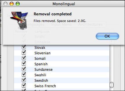monolingual.jpg